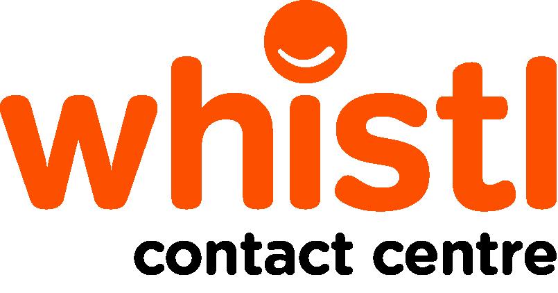 Whistl UK Ltd (Contact Centre Services)