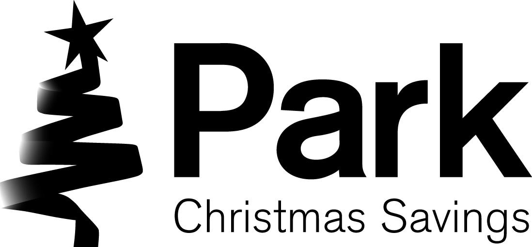 Park Group Logo.jpg