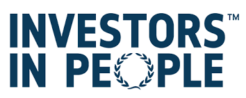 Whistl awarded IIP 'We invest in people' accreditation .png