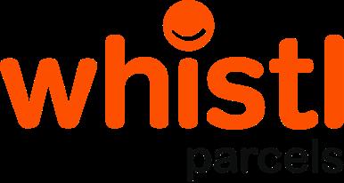 Whistl UK Ltd (Parcel Delivery Management)