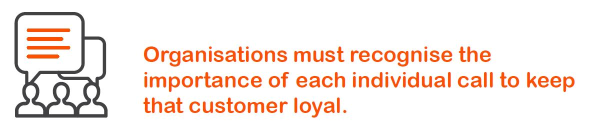 Whistl CC Guide -Tip Customer loyalty is dependent on each individual customer.JPG