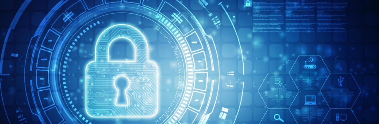 importance of gdpr compliance