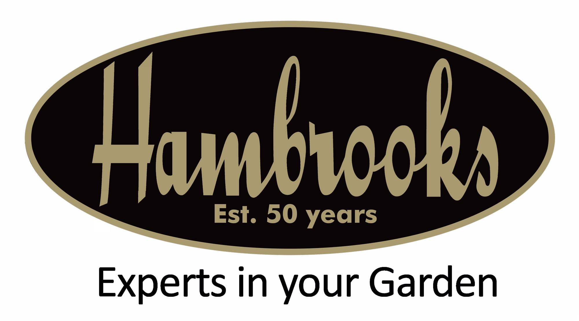 Hambrooks logo.jpg