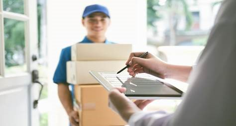best courier for small business.jpg