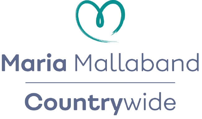 maria-Mallaband-Care-Group_logo.png