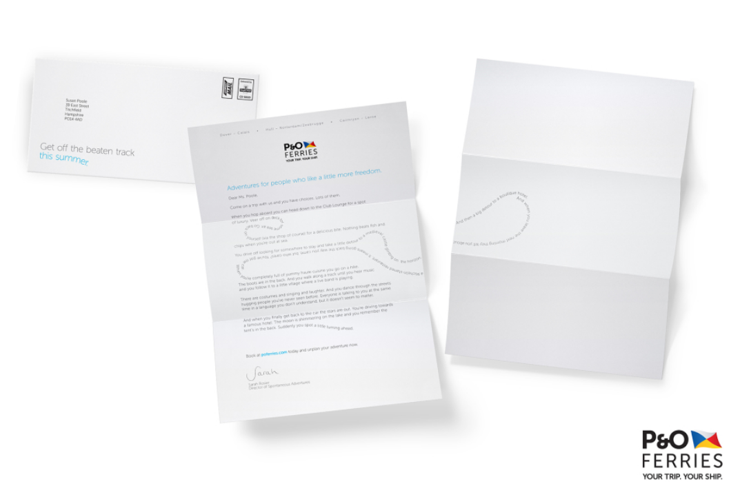 P&O Entertainment Mail Case Study Image.png