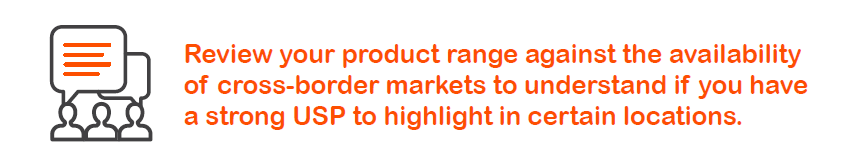 Whistl Tip - Review product range against cross-border markets.PNG