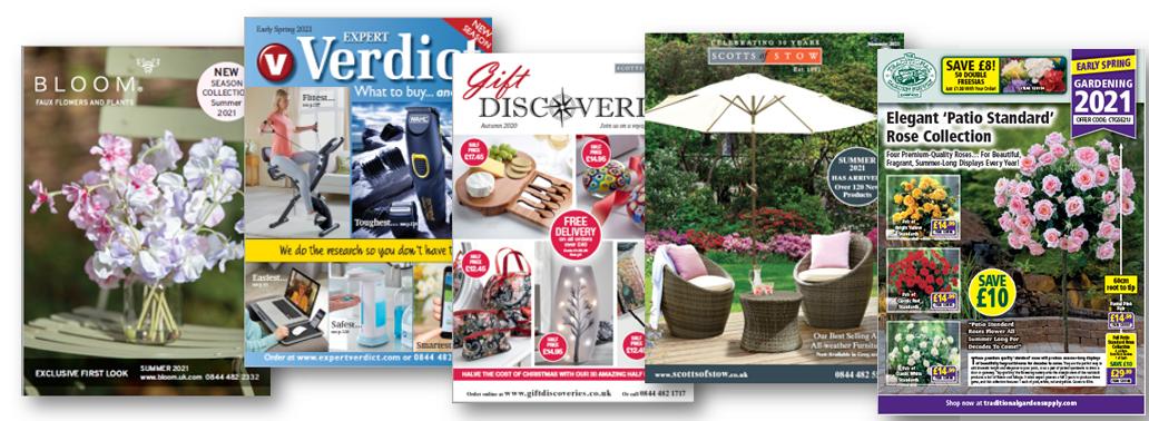 Scotts magazines.PNG