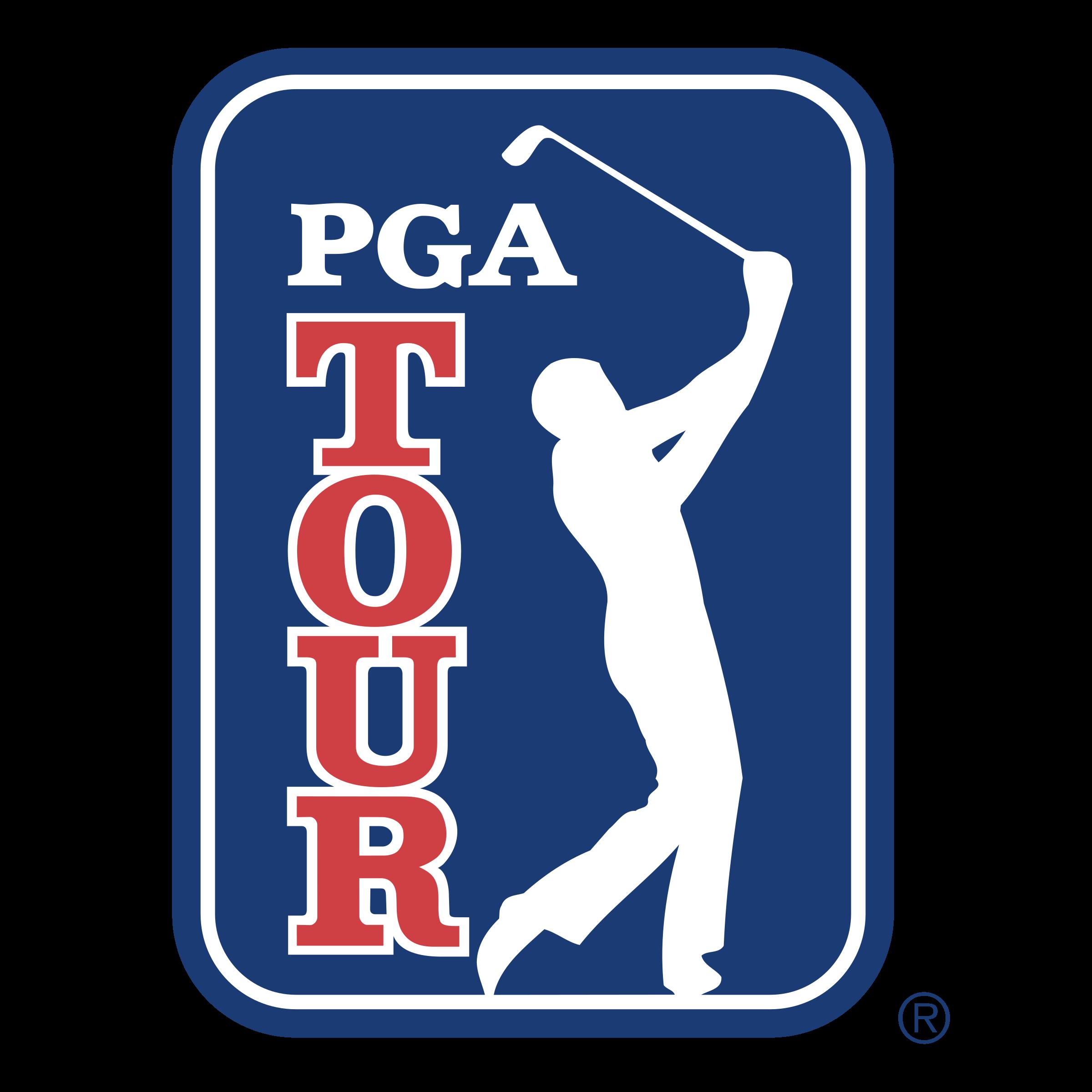pga-tour-6-logo.png