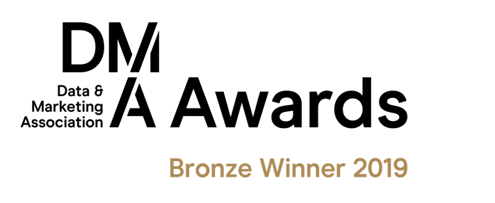 DMA_Bronze_2019.png