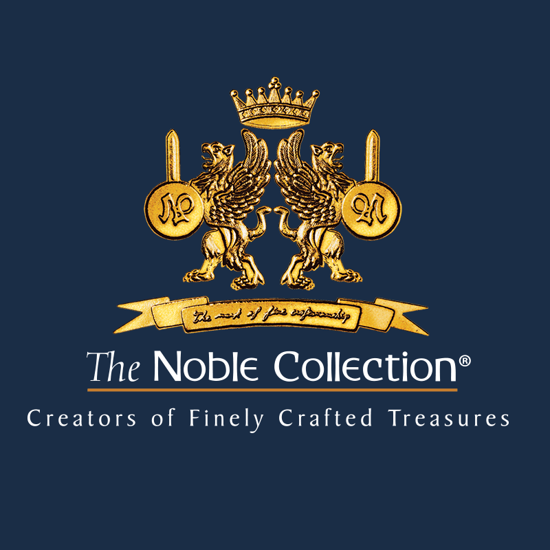 The Noble Collection logo.png